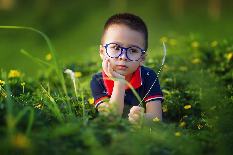 baby-boy-1508121_960_720.jpg