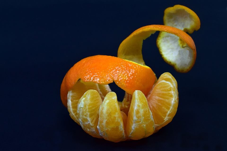 mandarin-3004778_960_720.jpg