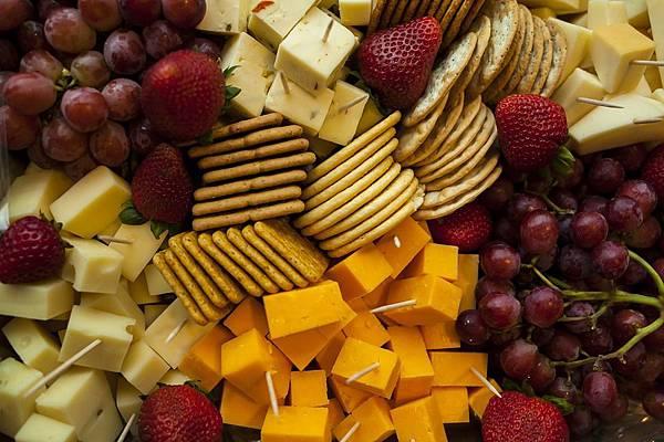 cheese-852978_960_720.jpg