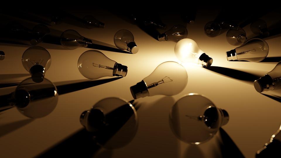 light-2156209_960_720.jpg