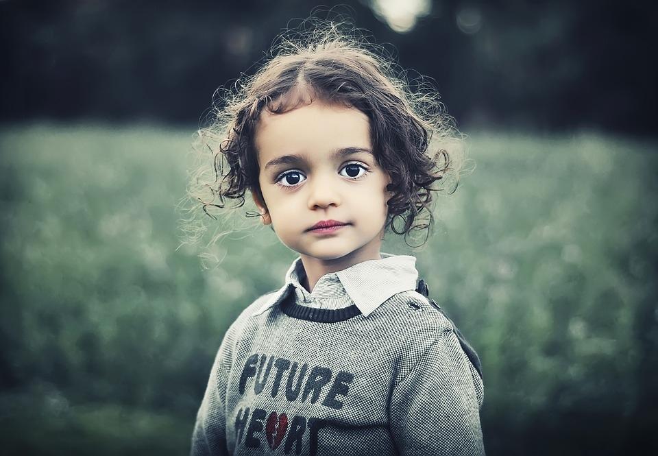 child-807536_960_720.jpg