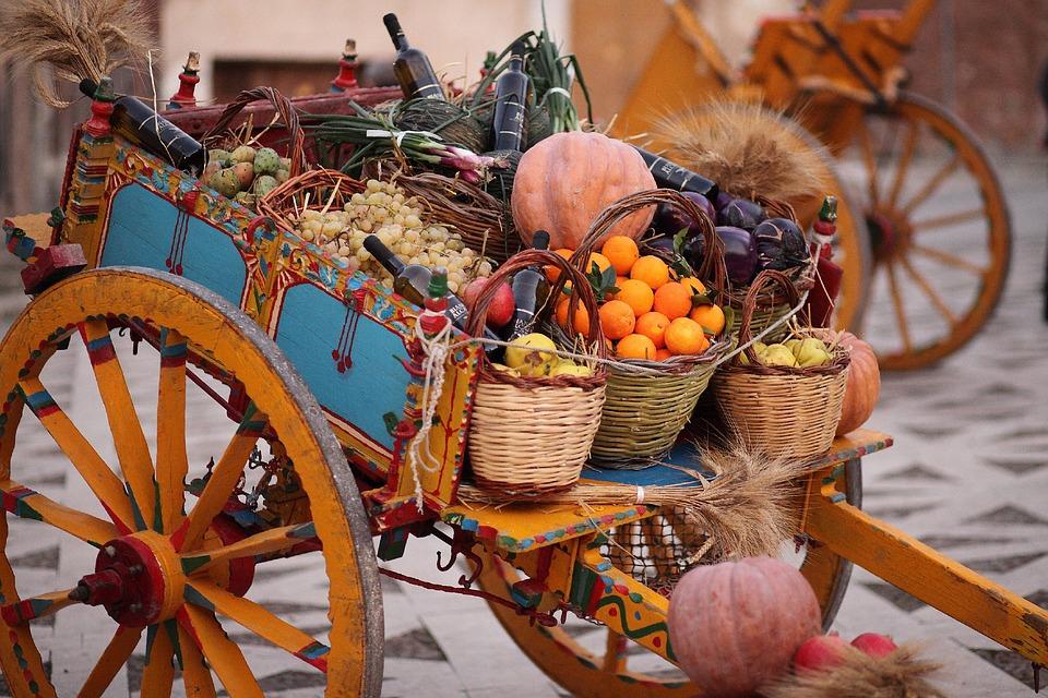 shopping-cart-3250068_960_720.jpg