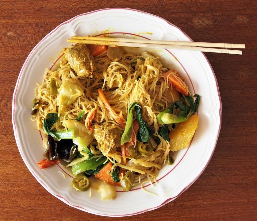 food-3224035_960_720.jpg