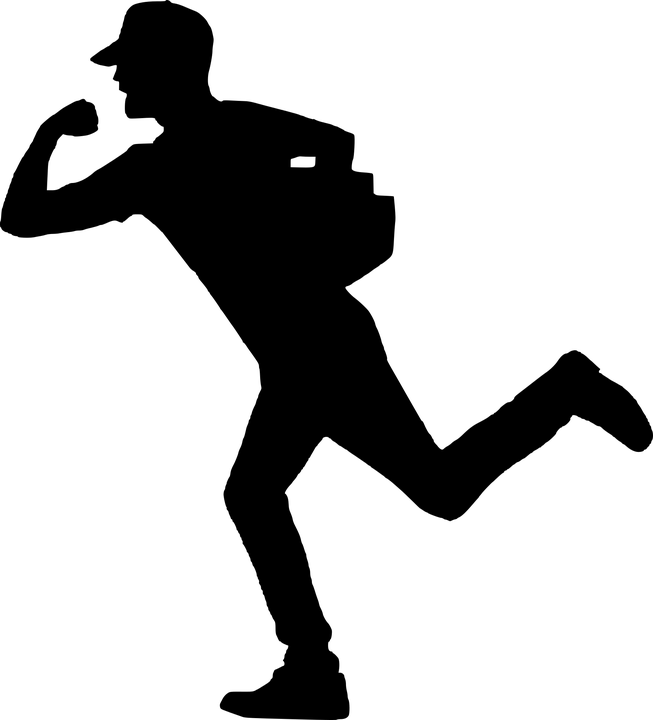 silhouette-3186305_960_720.png