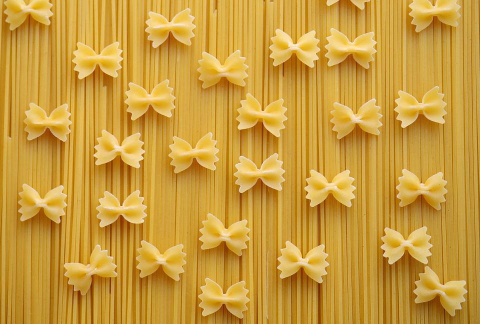 noodles-560657_960_720.jpg