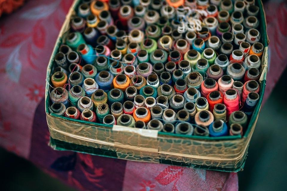 textile-3170004_960_720.jpg