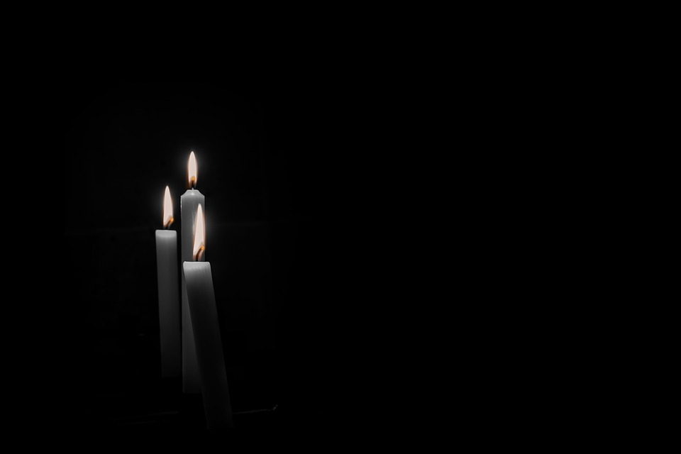 candles-633388_960_720.jpg