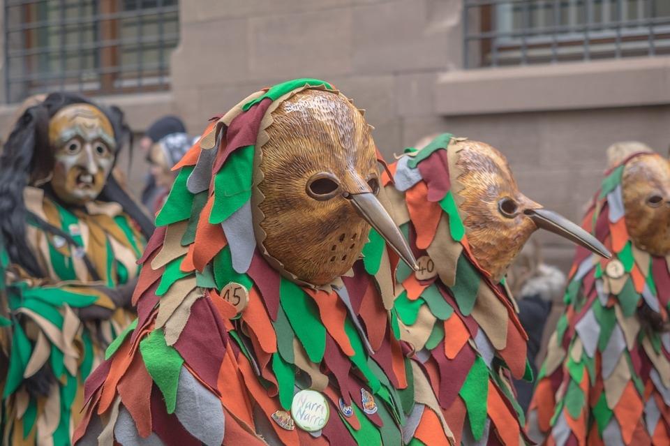 carnival-639808_960_720.jpg