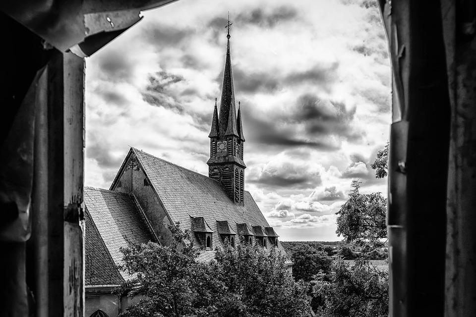 church-1644174_960_720.jpg
