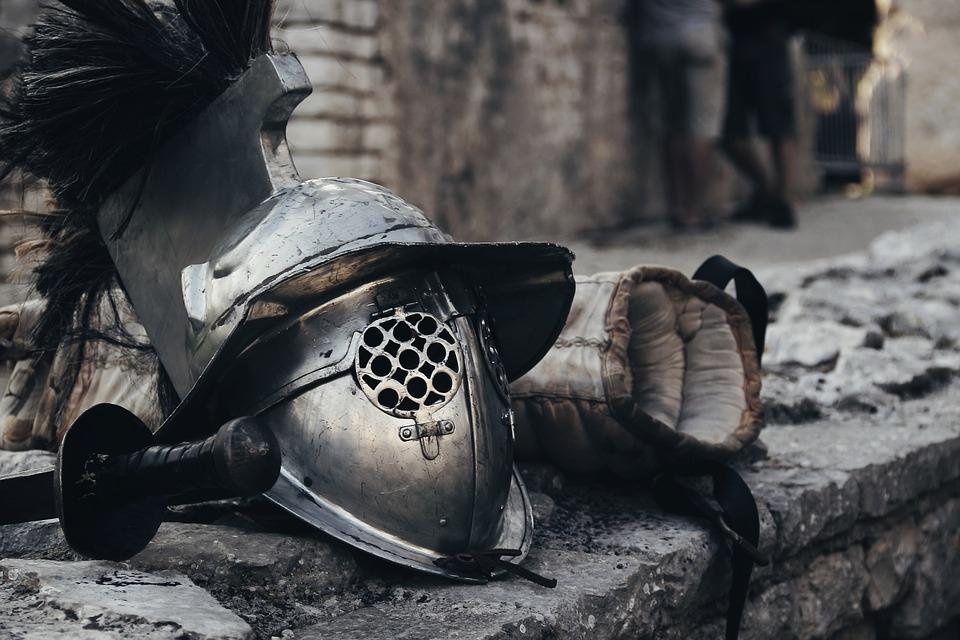gladiator-1931077_960_720.jpg