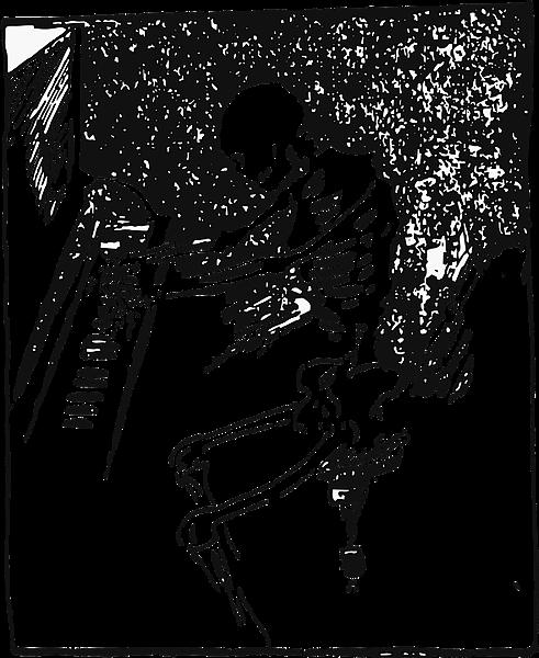 skeleton-2718692_960_720.png