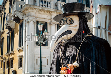 stock-photo-historic-mask-of-the-venetian-doctor-592599308.jpg