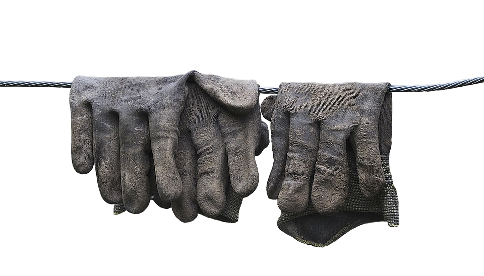 gloves-3006969_960_720.png