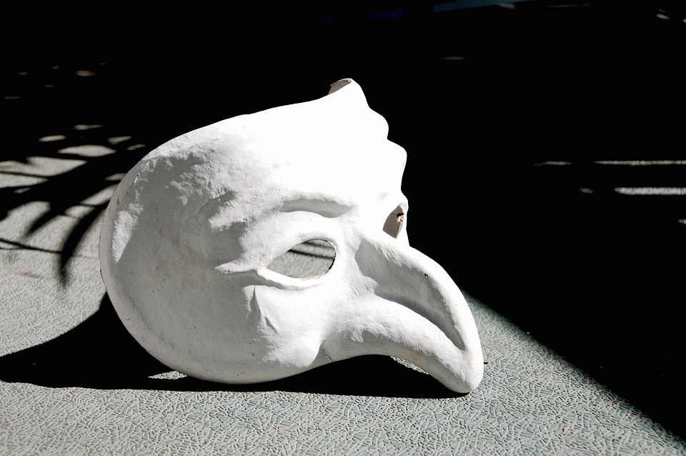 mask-1636121_960_720.jpg