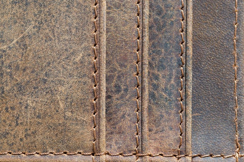 leather-3179515_960_720.jpg