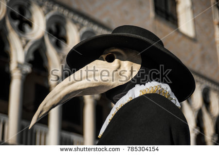 stock-photo-plague-doctor-mask-traditional-venetian-costume-of-venice-carnival-with-doge-palace-gothic-785304154.jpg