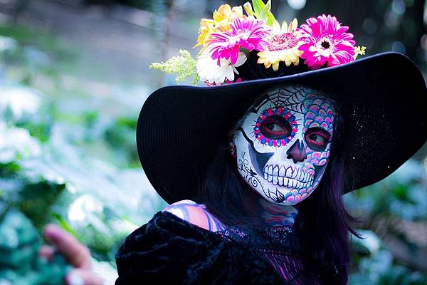 day-of-the-dead-1868836_960_720.jpg