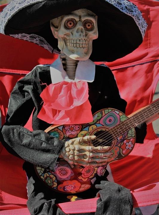 dia-de-los-muertos-2009678_960_720.jpg