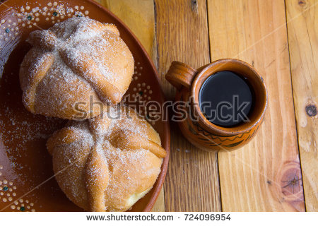 stock-photo-bread-of-the-dead-and-coffee-724096954.jpg