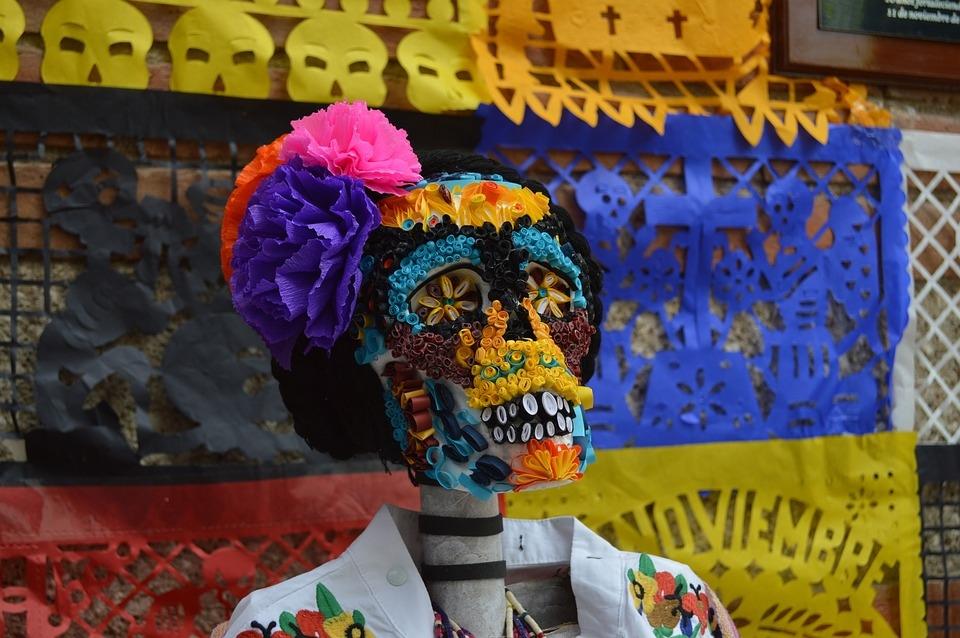 skull-2909811_960_720.jpg