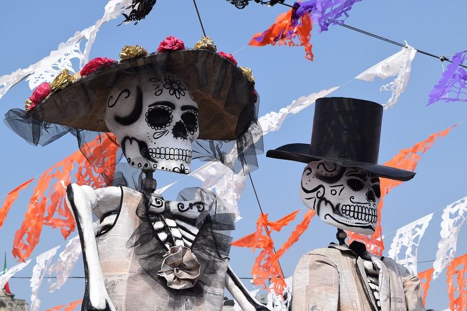skeleton-3238844_960_720.jpg