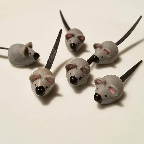 mouse-609580_960_720.jpg