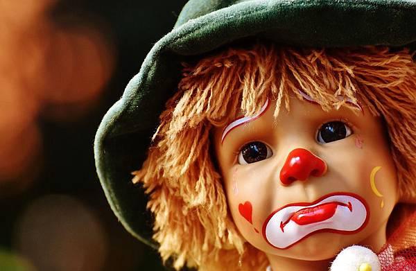doll-1636128_960_720.jpg