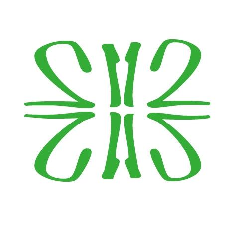12號logo1
