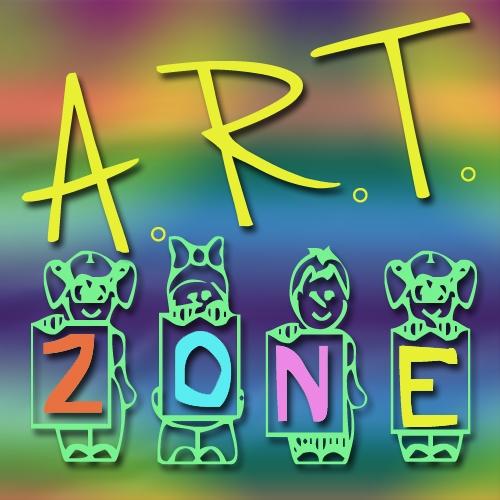 ARTzone1