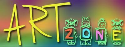 ARTzone.banner