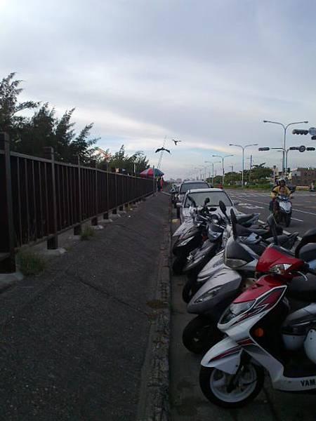 sch09160879.jpg