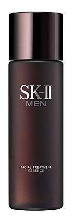 SK-II-MEN_Facial-Treatment-Essence