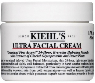 3700194719425-ultra-facial-cream-may2011_ewfv