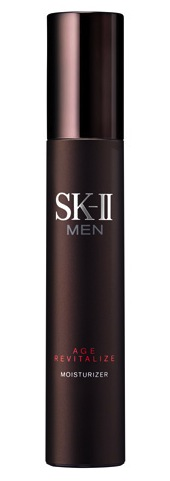 SKII-Men-Age-Revitalize-Moisturizer