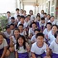 CIMG1518