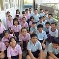 CIMG0125 (2).JPG