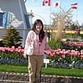 tulip 022.jpg
