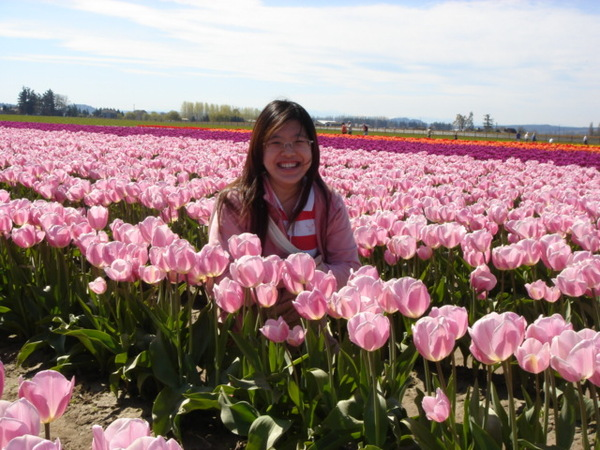 tulip 039.jpg