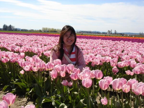 tulip 040.jpg