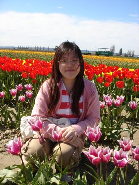 tulip 049.jpg