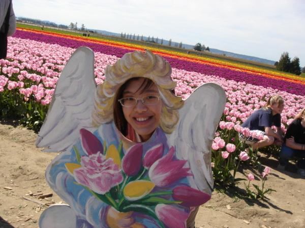 tulip 065.jpg