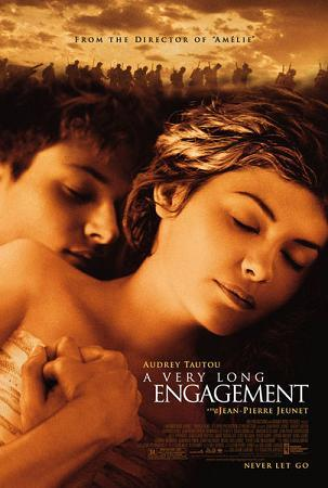 404px-A_Very_Long_Engagement_movie.jpg