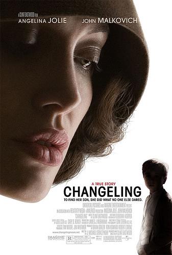 changeling movie.bmp