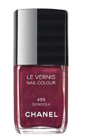 Chanel-Nail-Colour-Gondola.jpg