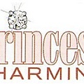 opi_princess_charming_logo_400.jpg