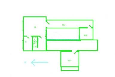 常德公寓房型圖1.jpg