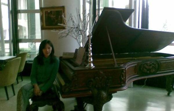 鋼琴合照.jpg