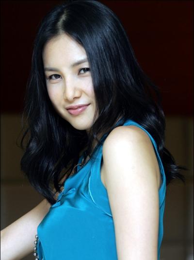 李智賢1.JPG