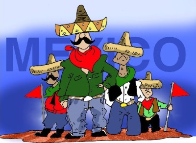 墨西哥人漫畫1.jpg