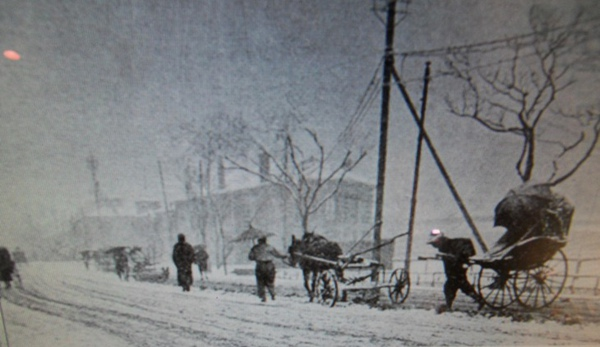 1907年冬靜安路.jpg